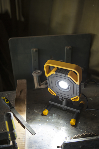 MODO Portable Work Light Work Light 1 head