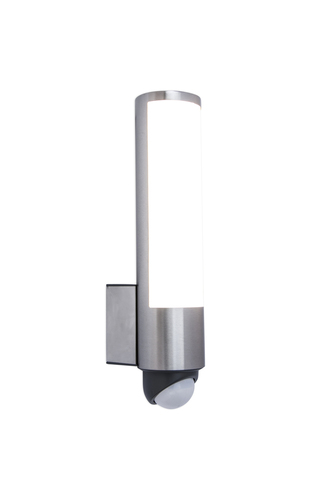 LEDA Wall PIR  Security Lights InMotion  Diffuse Light