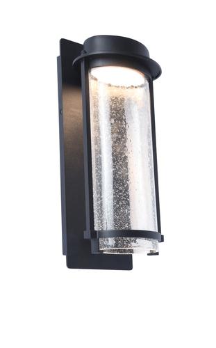 Lampa zewnętrzna Lutec  AQUARIUS