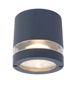 FOCUS Ceiling Architectural Modern Down Light small 0