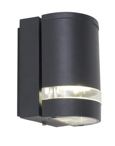 FOCUS Wall Down Architectural Modern Down Light small 0