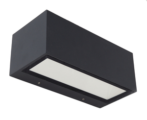 GEMINI Wall Up & Down Architectural Modern Up & Down Light small 0