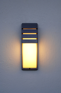 CITY Wall Architectural Modern Diffuse Light small 1