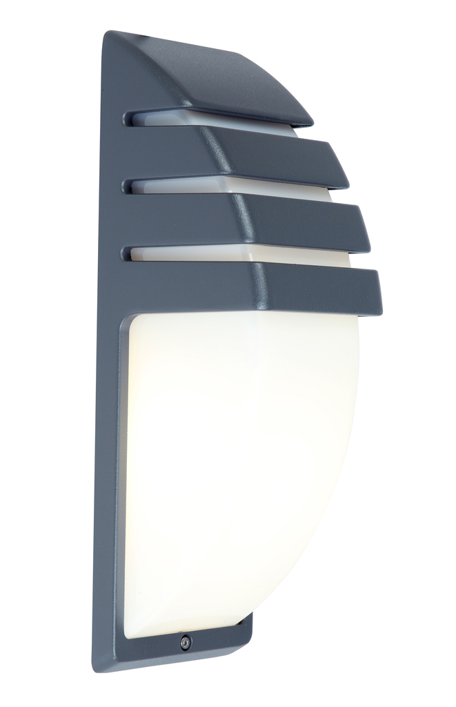 CITY Wall Architectural Modern Diffuse Light