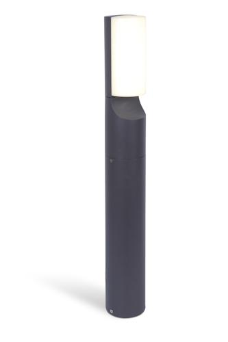 Lampa zewnętrzna Lutec  BATI