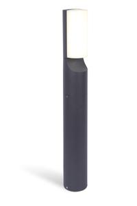 BATI Bollard Architectural Modern Diffuse Light small 0