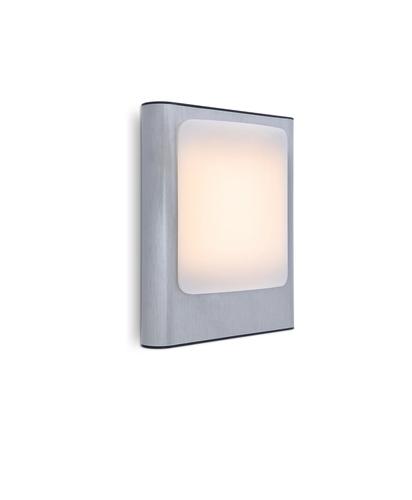 Lampa zewnętrzna Lutec  FACE