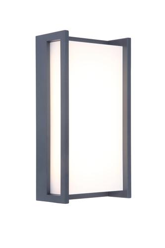 Lampa zewnętrzna Lutec  QUBO