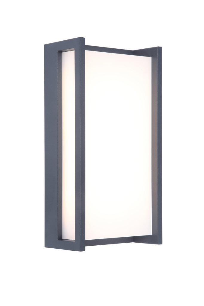QUBO Wall Architectural Modern Diffuse Light