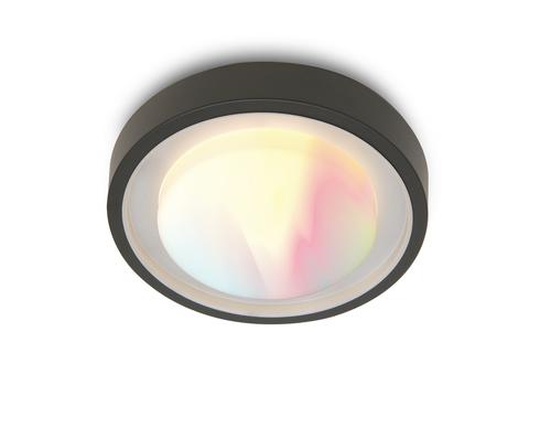 Lampa zewnętrzna Lutec  ORIGO