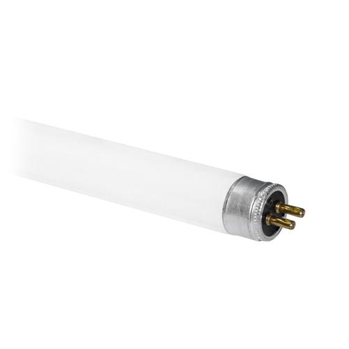 Świetlówka F6 T5   6W 2700K