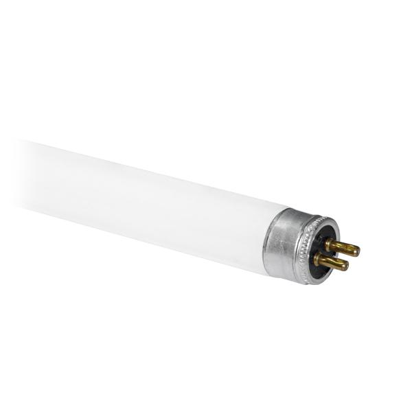 Świetlówka F16 T5 16W 2700K