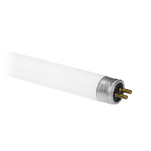 Świetlówka F10 T8 10W 4000K