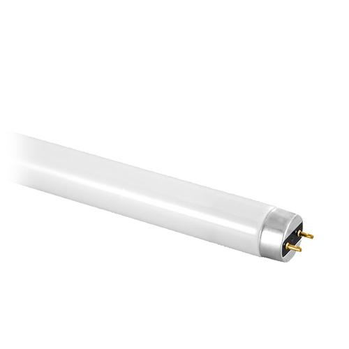 Świetlówka F18 T8 18W 2700K