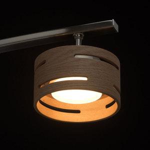 Lampa wisząca Chill-out Hi-Tech 6  - 725010906 small 5