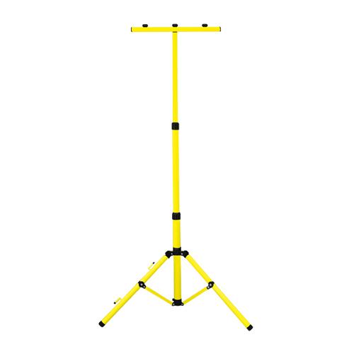 Statyw 2X żółty / yellow