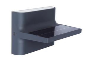 TWILL Wall PIR Solar Integrated Panel PIR Sensor small 0