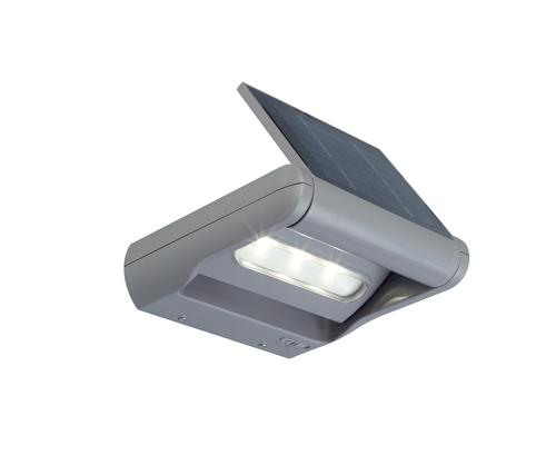 Lampa zewnętrzna Lutec  MINI LEDSPOT