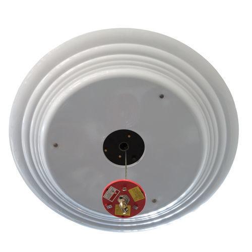 Podnośnik do lamp  Parts   - Lift MW-100