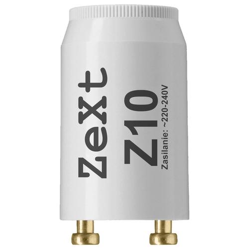 Starter Z-10 220-240V zakres 4-65W