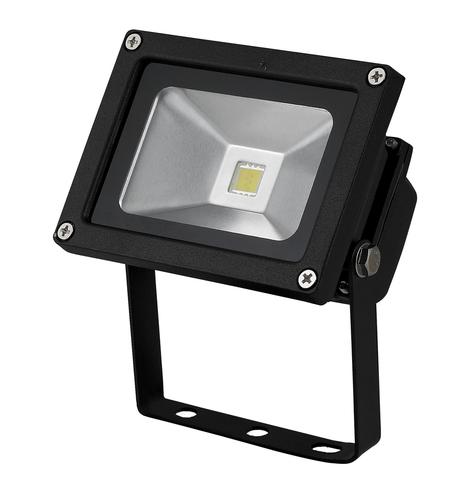 Naświetlacz LED 10W 6400K 700lm IP65