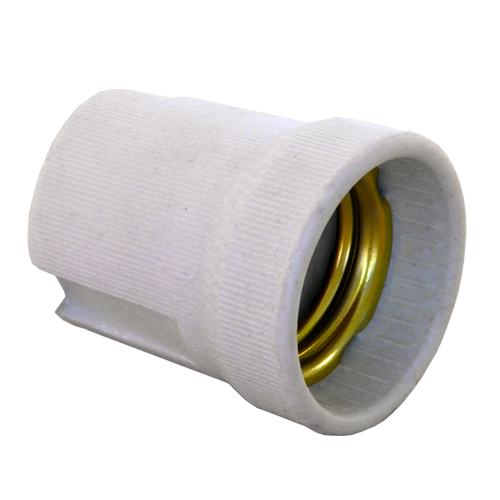 Oprawka żarówkowa ceramiczna E-27 CLH158
