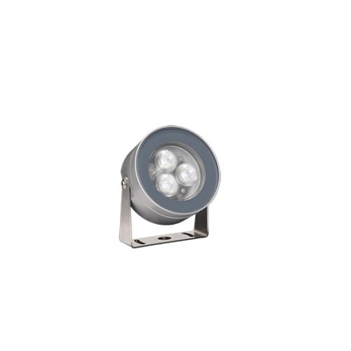MARTINA 3X1W 350mA LED BI.CALD