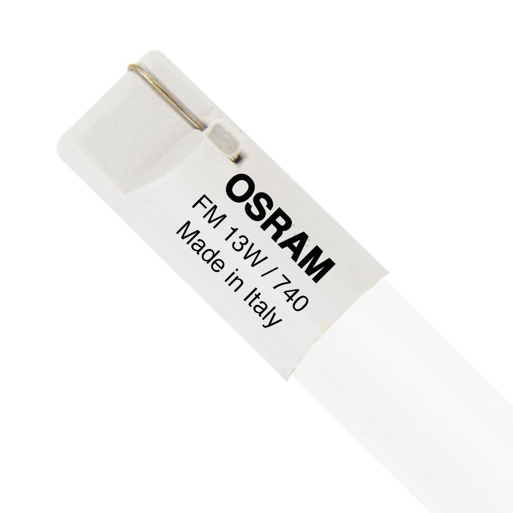 Osram T2 FM 13W/740 Fluorescent Miniaturowa zimny biały W4.3