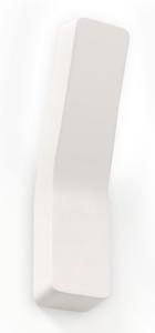 Biały Kinkiet Ceramiczny COMMA SL.0028 small 0