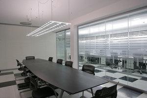 Lampa wisząca Fabbian Sospesa D42 10W L - Przeźroczysty - D42 A09 00 small 7