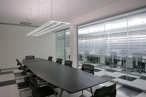Lampa wisząca Fabbian Sospesa D42 5W L - Przeźroczysty - D42 A21 00 small 7