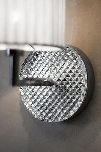 Kinkiet Fabbian DiamondSwirl D82 7W Swirl - D82 D98 00 small 9