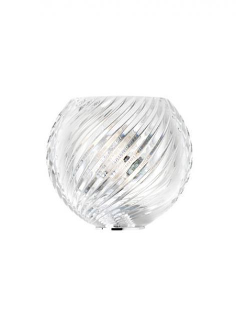 Kinkiet Fabbian DiamondSwirl D82 7W Swirl - D82 D98 00