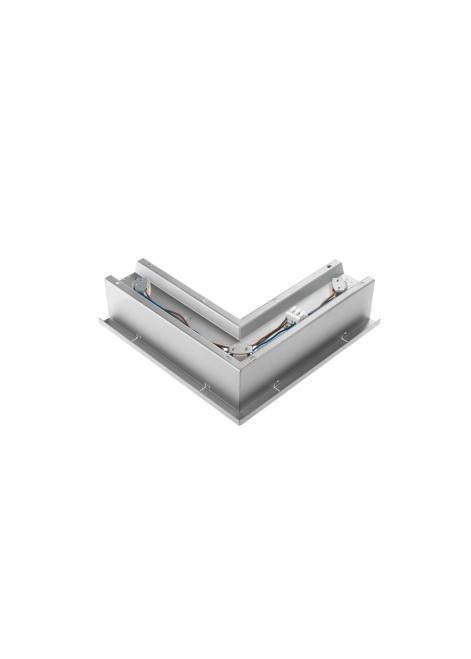 Akcesoria Fabbian Tile D95 7W Narożnik - D95 M16 63