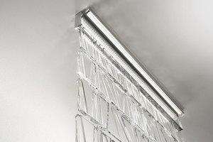Akcesoria Fabbian Tile D95 Pasek zakrywający 150cm - Polerowane aluminium - D95 Z14 27 small 19