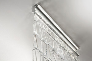 Akcesoria Fabbian Tile D95 Pasek zakrywający 180cm - Polerowane aluminium - D95 Z15 27 small 19