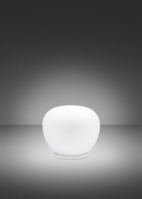 Lampa biurkowa Fabbian Lumi F07 30cm - F07 B09 01
