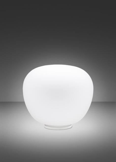 Lampa biurkowa Fabbian Lumi F07 45cm - F07 B11 01