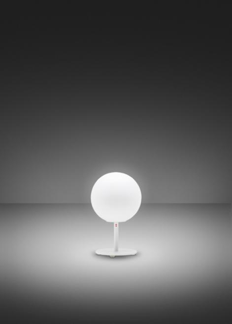 Lampa biurkowa Fabbian Lumi F07 5W 14cm - F07 B27 01