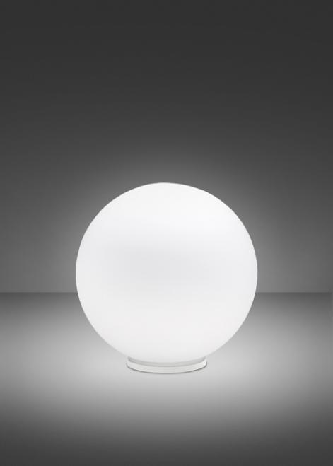 Lampa biurkowa Fabbian Lumi F07 40cm - F07 B35 01