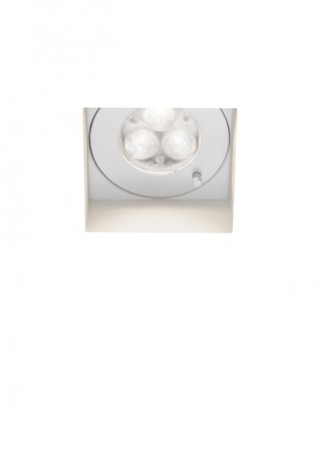 Oprawa wpuszczana Fabbian Tools F19 LED - F19 F06 01