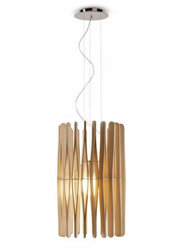 Lampa wisząca Fabbian Stick F23 43cm - F23 A02 69