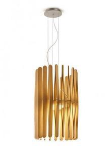 Lampa wisząca Fabbian Stick F23 43cm - F23 A07 69 small 0