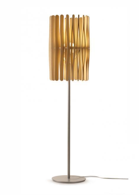 Lampa podłogowa Fabbian Stick F23  - F23 C05 69