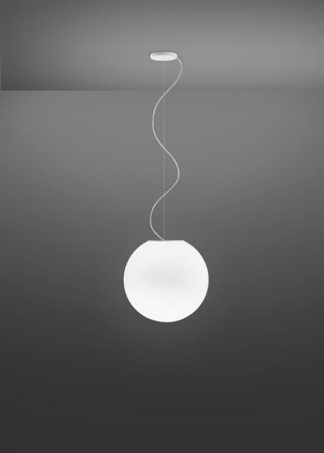 Lampa wisząca Fabbian Lumi F07 40cm - F07 A23 01