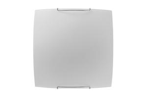 Biały Plafon SABIA SL.0180 small 4