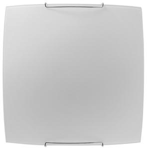 Biały Plafon SABIA SL.0180 small 0