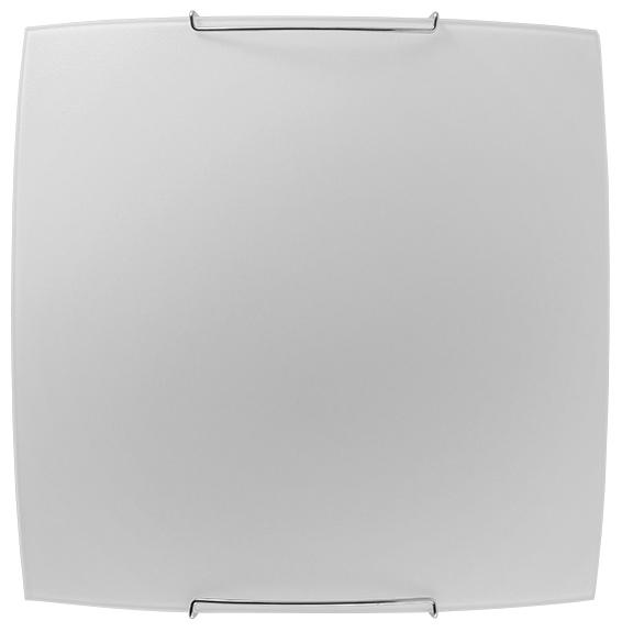 Biały Plafon SABIA SL.0180