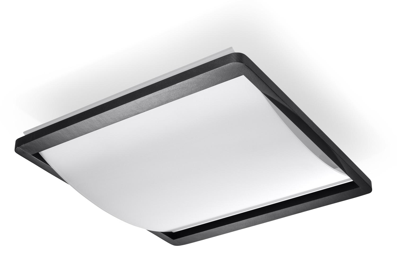 Biały Plafon ENZO SL.0196