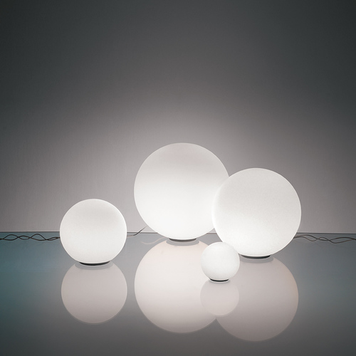 Artemide Dioscuri 25 Table
